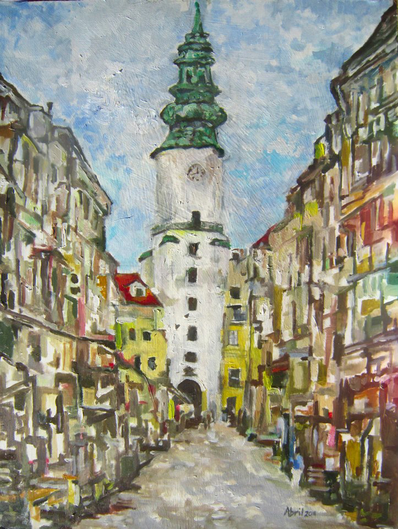 BratislavaLOW