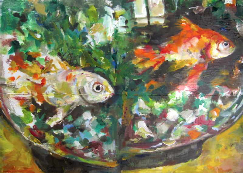 fishtankLOW